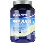 multipowerformula80test
