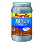 powerbar-protein-plus-92-eiweisspulver-test