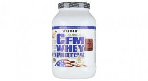 weider-cfm-whey-protein