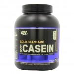 Optimum Nutrition 100 Casein Gold Standard