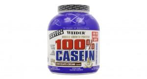 Weider casein protein