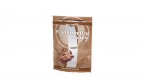 Best Body Nutrition Premium Pro Protein Milchschokolade