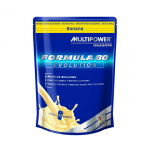 Multipower muscle Formula 80 Evolution Banane
