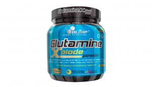 Olimp L-Glutamine Explode Powder