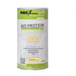 RoC-Sports Bio Proteinpulver Vanille