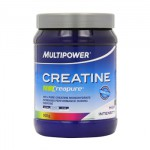 Multipower Sportsfood – CREATINE Test