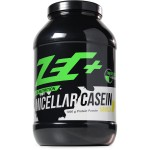 Zec Plus Micellar Casein Test