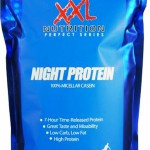 night-protein-xxl-nutrition