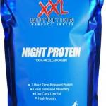 night-protein-xxl-nutrition